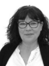 Karina Juul Jensen
