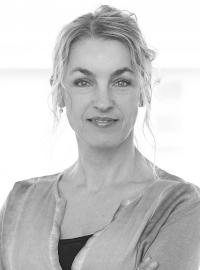 Tine Oksen
